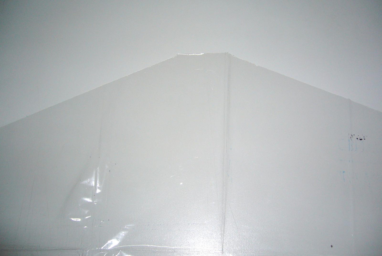 bag-0111.jpg
