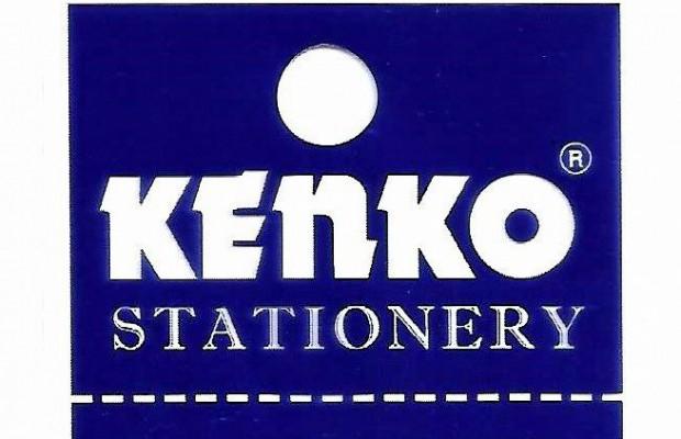 Header Plastik OPP KENKO 2017