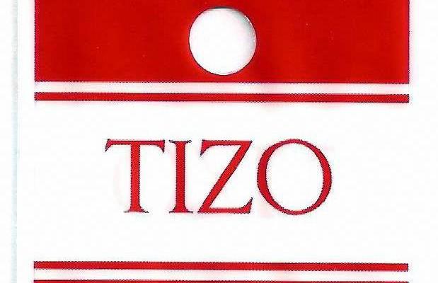 Header Plastik OPP TIZO Depan 2017