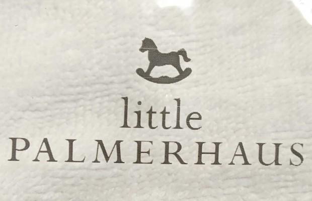 Header OPP Little Palmerhaus 2019